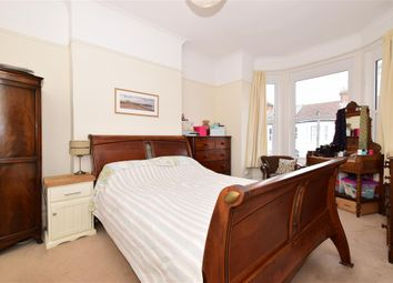 Thumbnail 3 bed terraced house for sale in St. Davids Road, Southsea, Hampshire