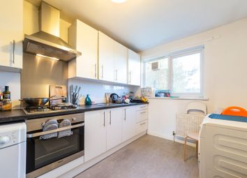 Thumbnail 1 bed flat for sale in Bath Close, Peckham, London