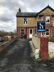 Thumbnail 1 bed flat for sale in Riverside, Wimborne Road, Bournemouth