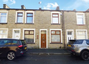 3 bed terraced house for sale in Albert Street, Burnley BB11