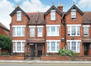 4 bed terraced house for sale in Wincheap, Canterbury CT1