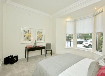Apartment 3, Park Crescent, Leeds LS8