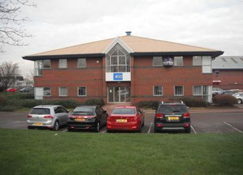 Thumbnail Office to let in Wellington House, Wellington Court, Stockton-On-Tees