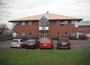 Thumbnail Office to let in Ground Floor, Wellington House, Wellington Court, Preston Farm Business Park, Stockton-On-Tees