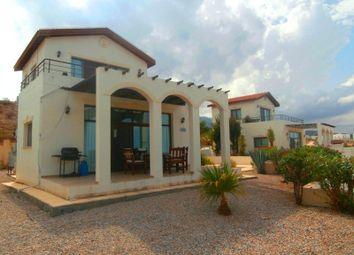 Thumbnail 3 bed villa for sale in Bahceli