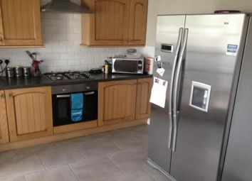 5 bed property to rent in Charlbury Road, Nottingham NG8