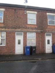 Thumbnail 2 bedroom property to rent in 2 Bed House, Winshill, Burton-On-Trent