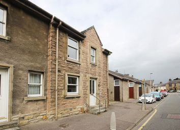 Thumbnail 2 bed terraced house for sale in Main Street, Mid Calder