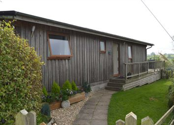 Thumbnail 3 bed property to rent in Hawkchurch, Axminster