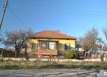 Thumbnail 3 bedroom detached house for sale in Reference Number: S1, Dimovo, Bulgaria