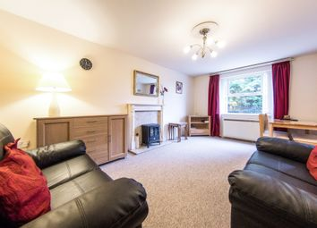 Thumbnail 2 bedroom flat for sale in Bryn Y Mor Crescent, Swansea