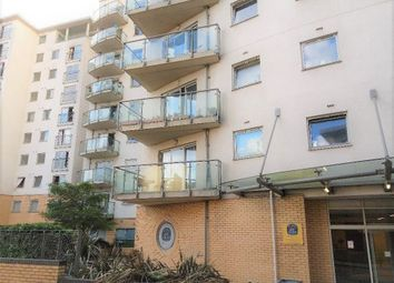 Thumbnail 2 bed flat to rent in City View, Centreway Apartments, Ilford