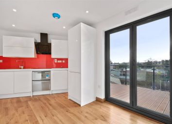 Thumbnail 1 bed flat for sale in Stanstead Road, Forest Hill, London