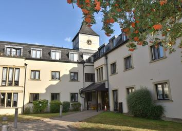Thumbnail 2 bed flat for sale in Minerva Court, St Johns Road, Bathwick, Bath