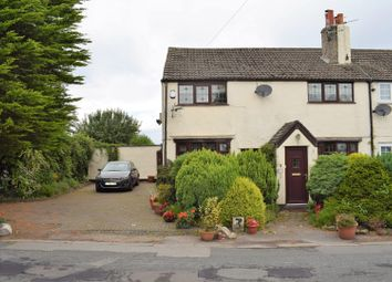 Thumbnail 3 bed semi-detached house for sale in Blindmans Lane, Ormskirk
