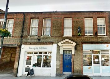 Thumbnail Retail premises for sale in High Street, Hampton Hill