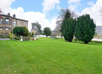 Thumbnail 3 bed flat for sale in Ashfield House, Weston Lane, Otley