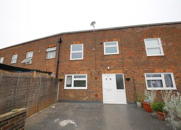 Thumbnail 2 bed maisonette to rent in Kings Parade, King Street, Stanford-Le-Hope