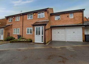 3 bed semi-detached house for sale in Farmhouse Way, Cardiff, South Glamorgan CF5