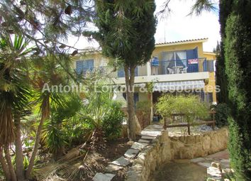 Thumbnail 3 bed property for sale in Paphos, Cyprus