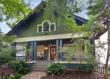 Property for Sale in Georgia, United States - Zoopla