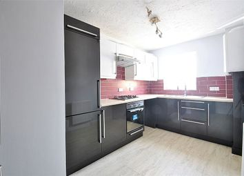 Thumbnail 2 bed flat for sale in Dover Close, Cricklewood, London