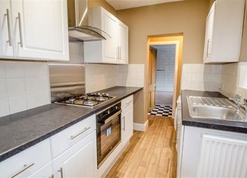 Thumbnail 3 bedroom terraced house to rent in Salisbury Terrace, York