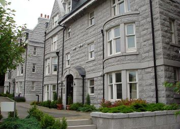 Thumbnail 2 bed flat to rent in 108 A Earl's Court, Anderson Drive, Aberdeen