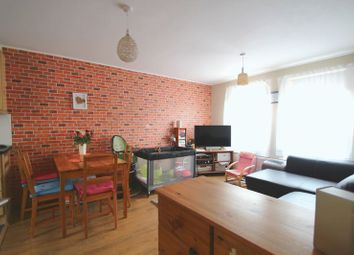 Thumbnail 2 bed flat for sale in Old Works Court, Little Pennington Street, Rugby