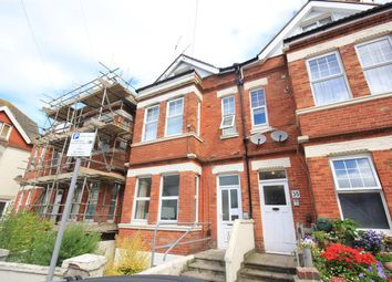 Thumbnail Studio to rent in Windsor Road, Boscombe, Bournemouth