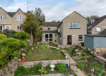3 bed cottage for sale in The Lagger, Randwick, Stroud GL6