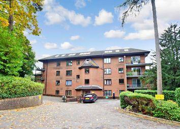 2 bed flat for sale in Landscape Road, Warlingham, Surrey CR6