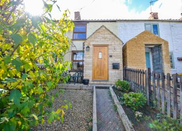Thumbnail 2 bed terraced house for sale in Hill Square, Cam, Dursley