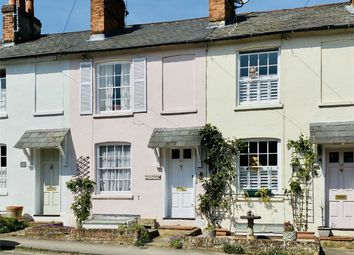 Greys Hill, Henley-On-Thames RG9. 2 bed terraced house