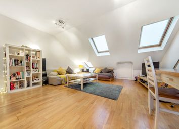 Thumbnail 1 bed flat for sale in Arodene Road, London, London