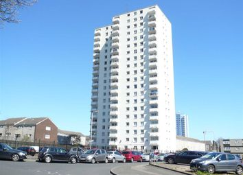 Thumbnail 1 bedroom flat for sale in St Cecilias, Wednesfield, Wednesfield
