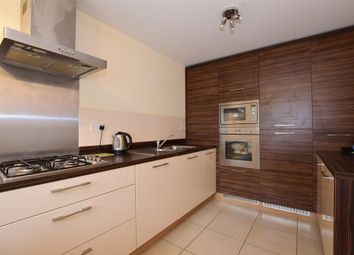 Thumbnail 3 bed terraced house for sale in The Square, Loughton, Essex