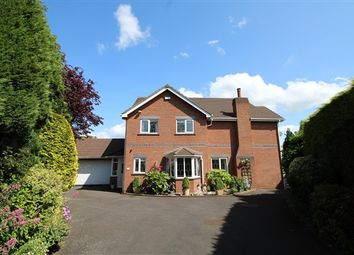 4 bed property for sale in Bold Lane, Aughton, Ormskirk L39