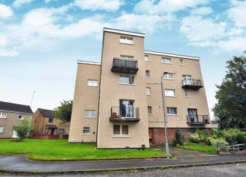 2 bed maisonette for sale in Simons Crescent, Braehead, Renfrew PA4