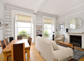 Thumbnail 1 bed flat to rent in Pembridge Villas, Notting Hill