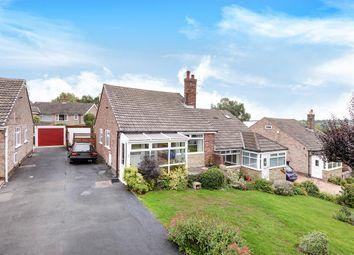 Thumbnail 2 bed semi-detached house for sale in Elmfield, Baildon, Shipley