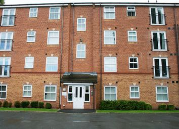Thumbnail 2 bedroom flat to rent in Mater Close, Walton, Liverpool