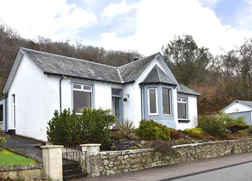 Thumbnail 5 bed bungalow for sale in Achintore Road, Fort William