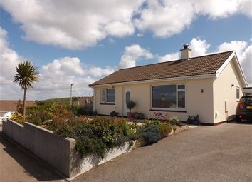 Thumbnail 2 bed bungalow for sale in Tregrea Estate, Beacon, Camborne