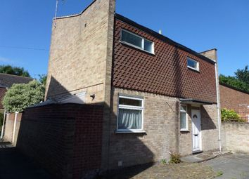 Thumbnail 5 bed property to rent in Metcalfe Mews, Canterbury
