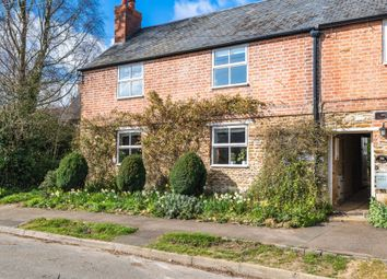 Thumbnail 4 bed cottage for sale in Well Street, Langham, Oakham