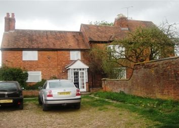 Thumbnail 1 bedroom property to rent in Hillfields Farm, Coombe Fields Road, Ansty