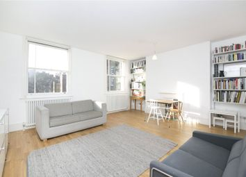 Thumbnail 2 bed flat for sale in Orde Hall Street, Bloomsbury