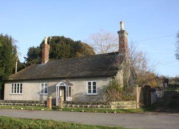 Thumbnail 3 bed cottage to rent in Newton Toney, Salisbury