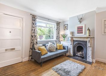 2 bed terraced house for sale in Newtown Gardens, Henley-On-Thames RG9